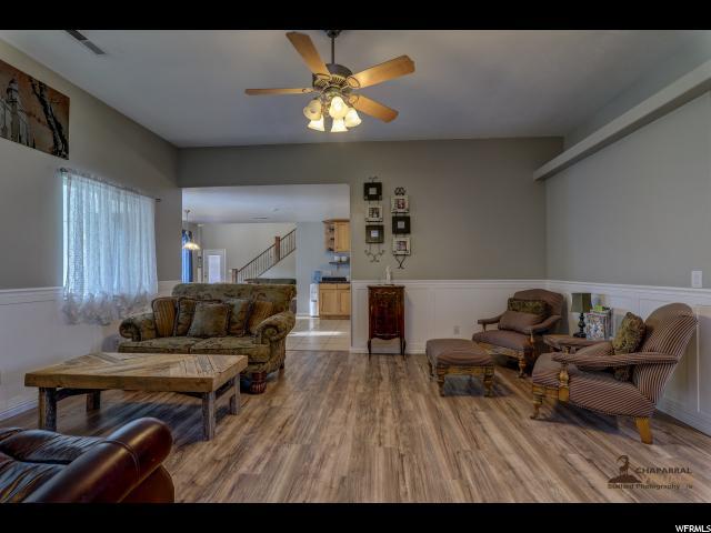 Additional photo for property listing at 70 E CENTER Street 70 E CENTER Street Leeds, Utah 84746 États-Unis