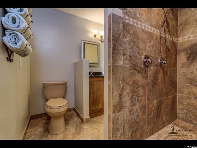Additional photo for property listing at 70 E CENTER Street 70 E CENTER Street Leeds, Utah 84746 Estados Unidos