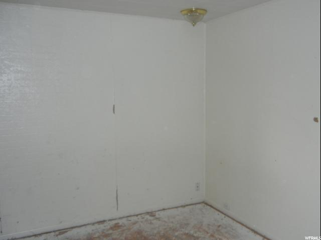 Additional photo for property listing at 2220 S JACKSON Avenue 2220 S JACKSON Avenue 奥格登, 犹他州 84401 美国