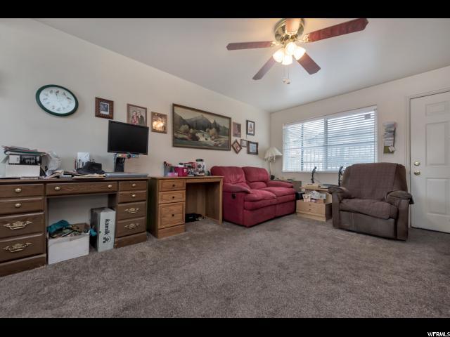 Additional photo for property listing at 301 E 2700 S 301 E 2700 S Unit: 7 South Salt Lake, Utah 84115 United States