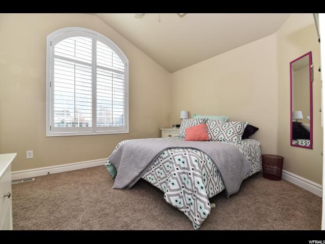 Additional photo for property listing at 1443 N 350 E 1443 N 350 E Orem, Utah 84097 États-Unis