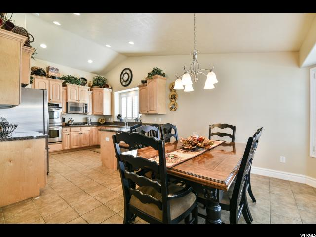Additional photo for property listing at 1443 N 350 E 1443 N 350 E Orem, 犹他州 84097 美国