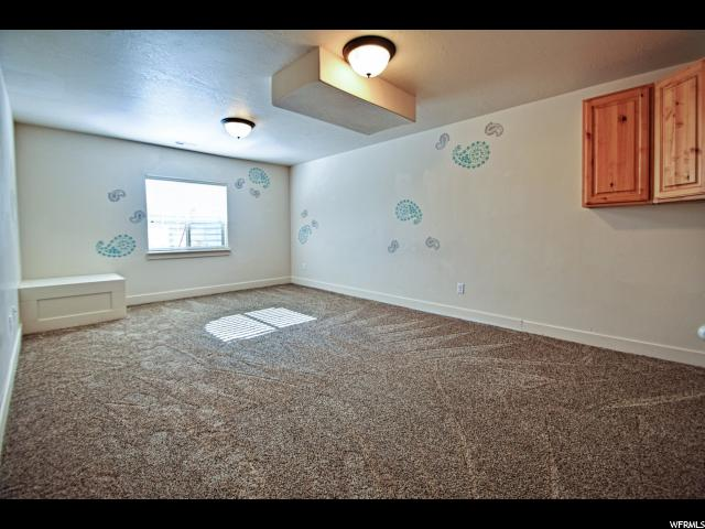 Additional photo for property listing at 1427 S 700 W 1427 S 700 W Springville, Utah 84663 United States