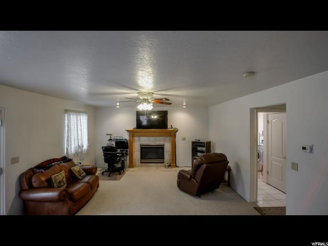 850 W 200 Clearfield, UT 84015 - MLS #: 1491075