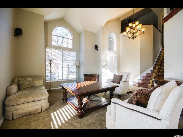 Additional photo for property listing at 5335 S CASTLEGATE Drive 5335 S CASTLEGATE Drive Salt Lake City, Юта 84117 Соединенные Штаты