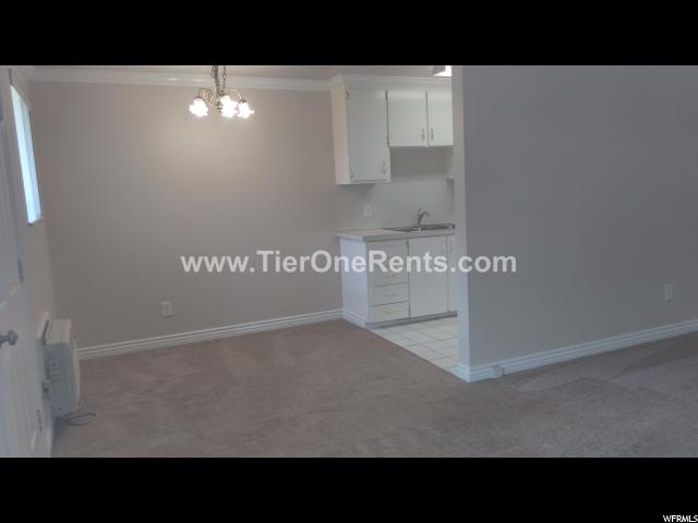 Additional photo for property listing at 2886 S 200 E Street 2886 S 200 E Street Unit: 3 Salt Lake City, Utah 84115 United States