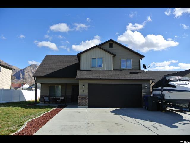 MLS #1491098 for sale - listed by Ryan Ogden, Realtypath LLC - Executives