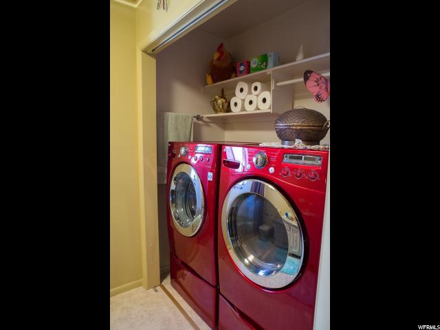 Additional photo for property listing at 285 N 100 E 285 N 100 E Joseph, Юта 84739 Соединенные Штаты