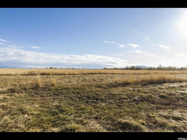 Additional photo for property listing at 4100 W 300 N 4100 W 300 N West Point, Utah 84015 United States