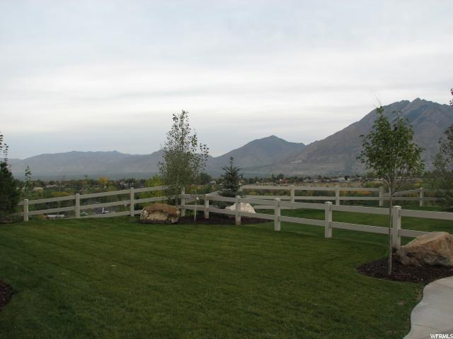 Additional photo for property listing at 7832 S CARMEL POINTE 7832 S CARMEL POINTE Sandy, Utah 84093 United States