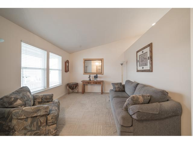 6477 W SCARLET OAK DR West Jordan, UT 84081 - MLS #: 1491121