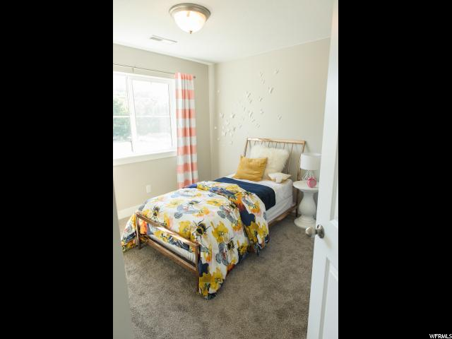 Additional photo for property listing at 241 W 380 S 241 W 380 S Unit: 19A American Fork, 犹他州 84003 美国