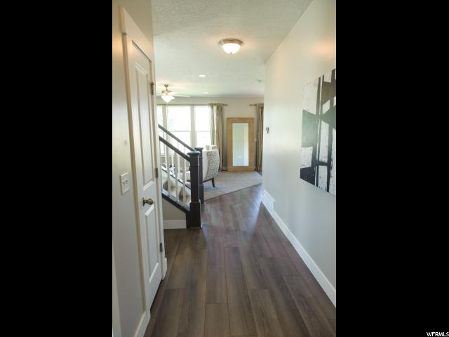 Additional photo for property listing at 241 W 380 S 241 W 380 S Unit: 19A American Fork, Utah 84003 United States