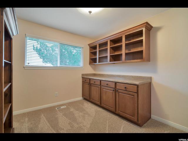 495 N 250 Springville, UT 84663 - MLS #: 1491124