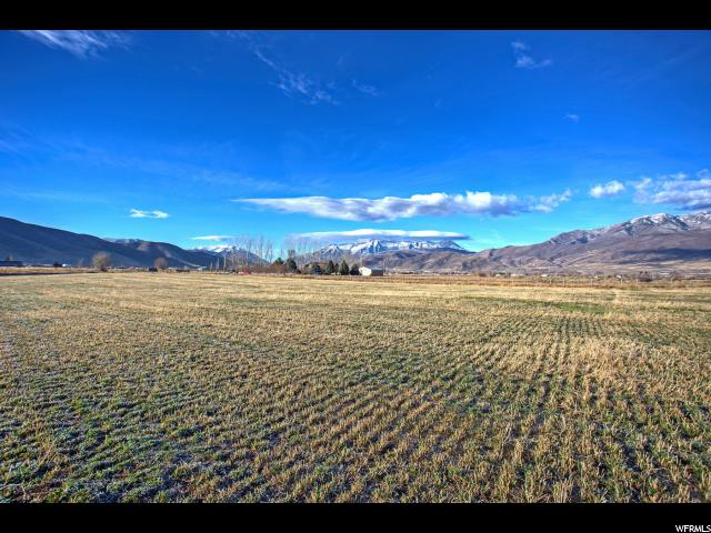 1800 S EDWARDS LN Heber City, UT 84032 - MLS #: 1491136