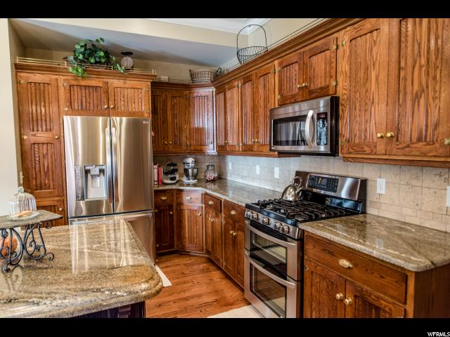 Additional photo for property listing at 3530 N 700 E 3530 N 700 E North Ogden, Utah 84414 United States