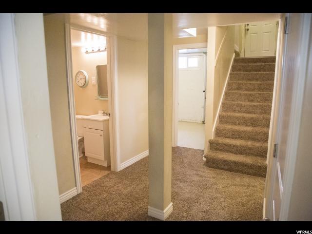 Additional photo for property listing at Address Not Available  Ogden, Юта 84401 Соединенные Штаты