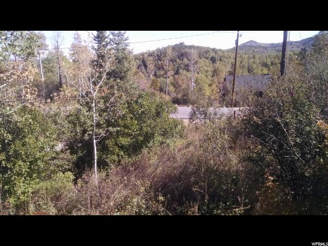 Additional photo for property listing at 8735 NORTH COVE Drive 8735 NORTH COVE Drive Park City, Utah 84098 États-Unis