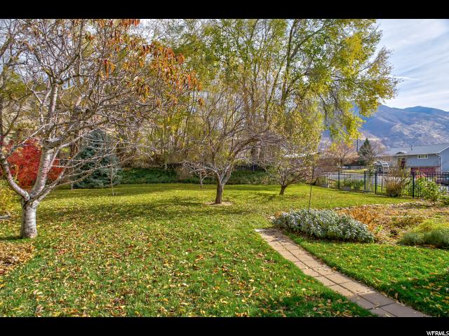 1426 12TH ST Ogden, UT 84404 - MLS #: 1491183
