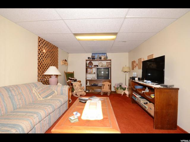 187 N HAWTHORNE Layton, UT 84041 - MLS #: 1491195
