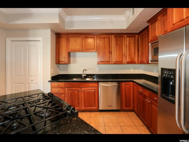 5 S 500 Unit 810 Salt Lake City, UT 84101 - MLS #: 1491200