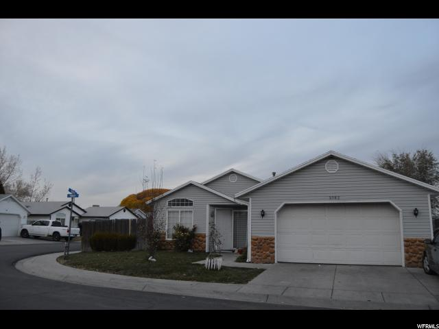 Additional photo for property listing at 5182 W FESTIVAL Drive 5182 W FESTIVAL Drive West Valley City, Utah 84120 United States