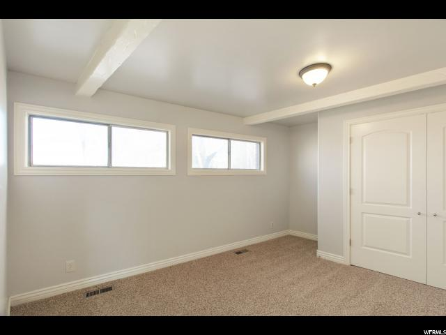 770 N CENTER ST Lehi, UT 84043 - MLS #: 1491203
