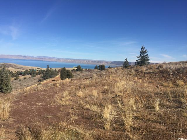 Additional photo for property listing at 797 S LAKEVIEW Drive 797 S LAKEVIEW Drive Garden City, Utah 84028 United States