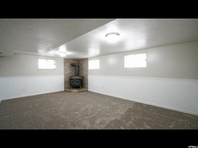 Additional photo for property listing at 269 N 600 E 269 N 600 E American Fork, Utah 84003 United States