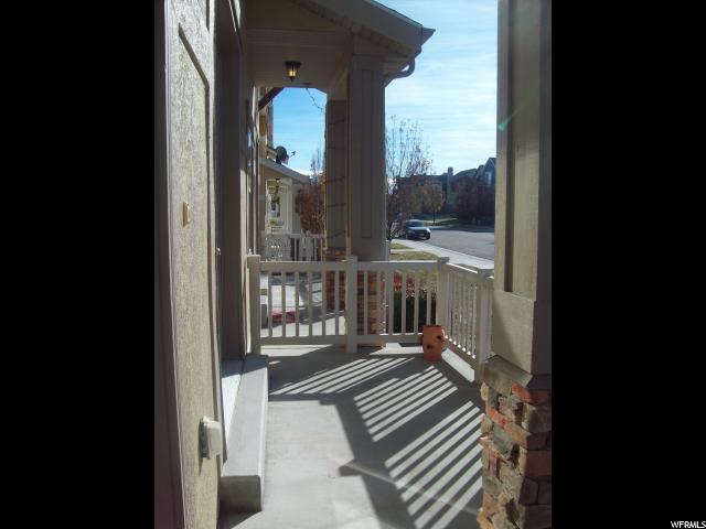 Additional photo for property listing at 5112 W FORTROSE Drive 5112 W FORTROSE Drive Herriman, Utah 84096 États-Unis
