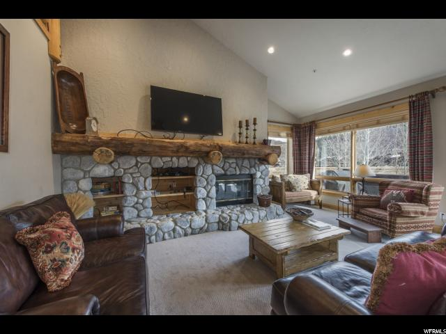 Additional photo for property listing at 1750 DEER VALLEY Drive 1750 DEER VALLEY Drive Unit: 104 Park City, Utah 84060 United States