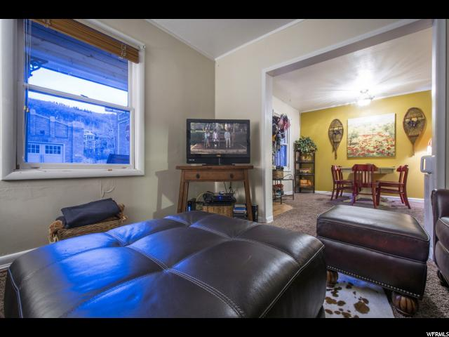 Additional photo for property listing at 1162 WOODSIDE Avenue 1162 WOODSIDE Avenue Park City, Юта 84060 Соединенные Штаты