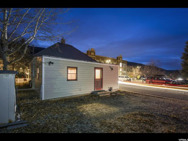 Additional photo for property listing at 1162 WOODSIDE Avenue 1162 WOODSIDE Avenue Park City, Utah 84060 United States