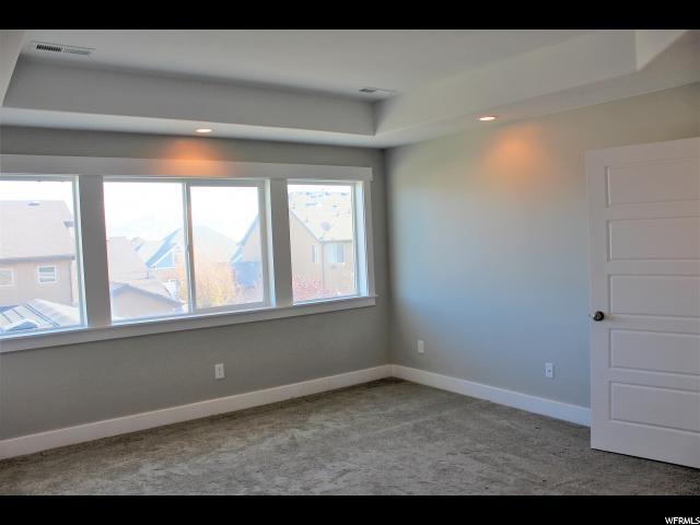 14667 S BRIGHT WOOD RD Herriman, UT 84096 - MLS #: 1491263