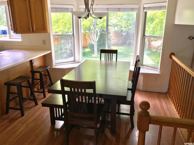 Additional photo for property listing at 1143 N MORTON HILLS Circle 1143 N MORTON HILLS Circle 盐湖城市, 犹他州 84116 美国