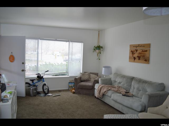 824 E 3375 Salt Lake City, UT 84106 - MLS #: 1491278