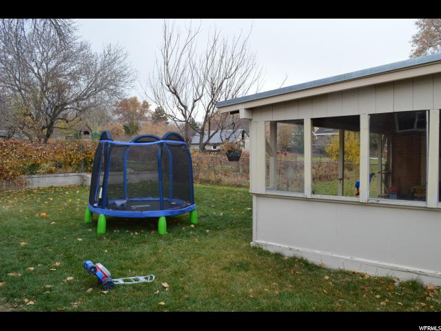 Additional photo for property listing at 830 E 3375 S 830 E 3375 S Salt Lake City, Utah 84106 United States