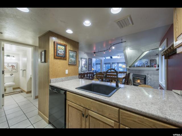 1415 LOWELL AVE Unit 262 Park City, UT 84060 - MLS #: 1491283