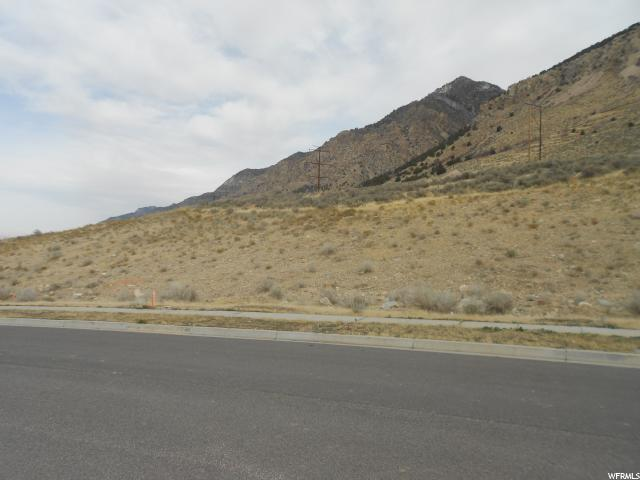 Additional photo for property listing at 1306 N HIGHLAND 1306 N HIGHLAND Brigham City, Utah 84302 Estados Unidos