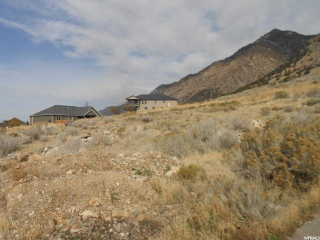 Additional photo for property listing at 1306 N HIGHLAND 1306 N HIGHLAND Brigham City, Юта 84302 Соединенные Штаты