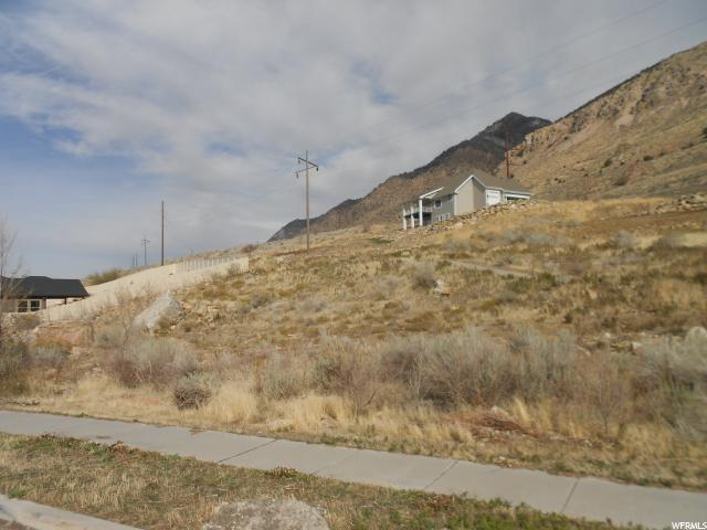 Additional photo for property listing at 1306 N HIGHLAND 1306 N HIGHLAND Brigham City, Utah 84302 United States