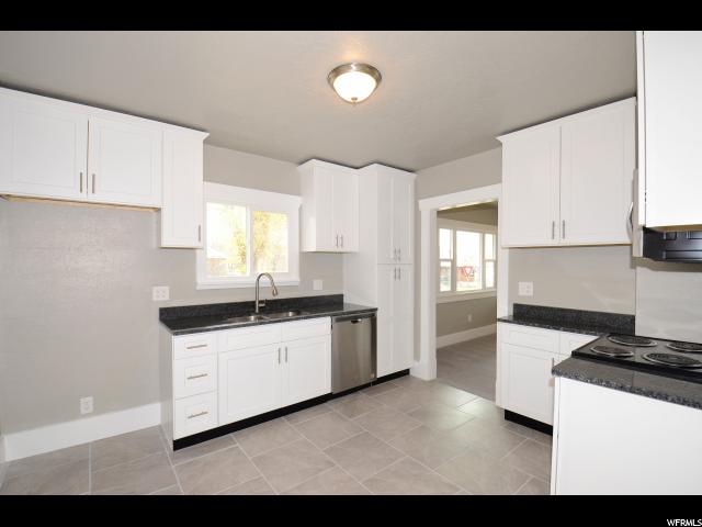 2838 JEFFERSON AVE Ogden, UT 84403 - MLS #: 1491292