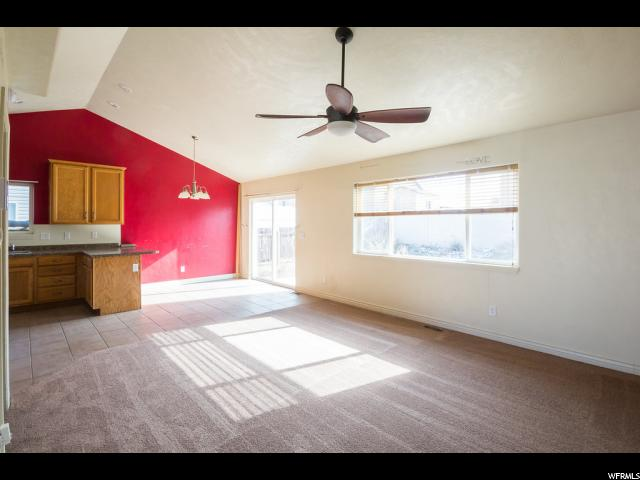 Additional photo for property listing at 199 W 4100 S 199 W 4100 S Vernal, Utah 84078 United States