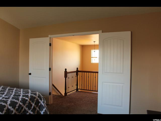 Additional photo for property listing at 4890 S 3050 W 4890 S 3050 W Roy, Utah 84067 United States