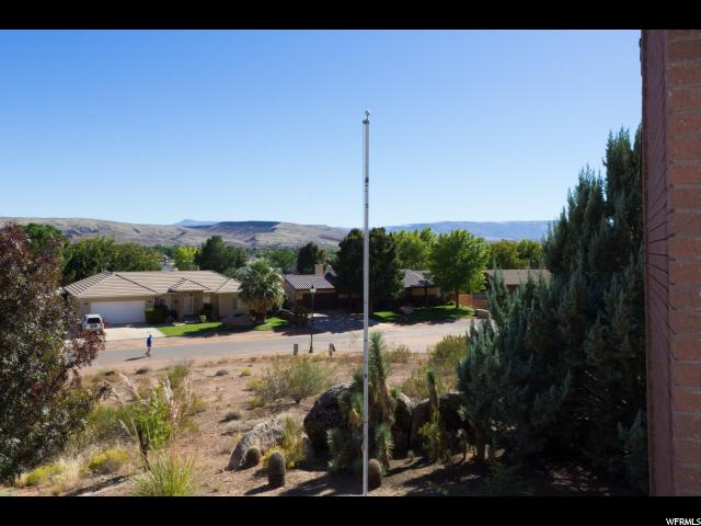 Additional photo for property listing at 2781 LA VERKIN Circle 2781 LA VERKIN Circle Bloomington, Utah 84790 États-Unis