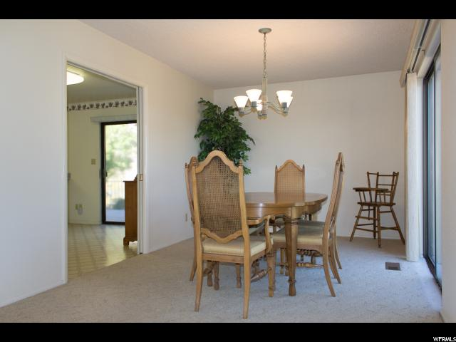 Additional photo for property listing at 2781 LA VERKIN Circle 2781 LA VERKIN Circle Bloomington, 犹他州 84790 美国