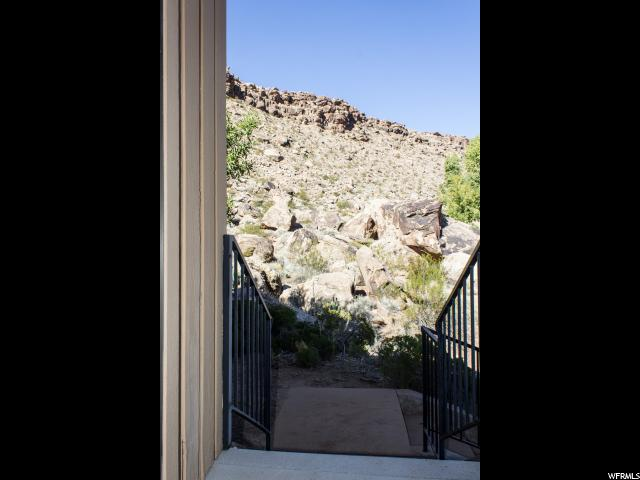 2781 LA VERKIN CIR Bloomington, UT 84790 - MLS #: 1491297