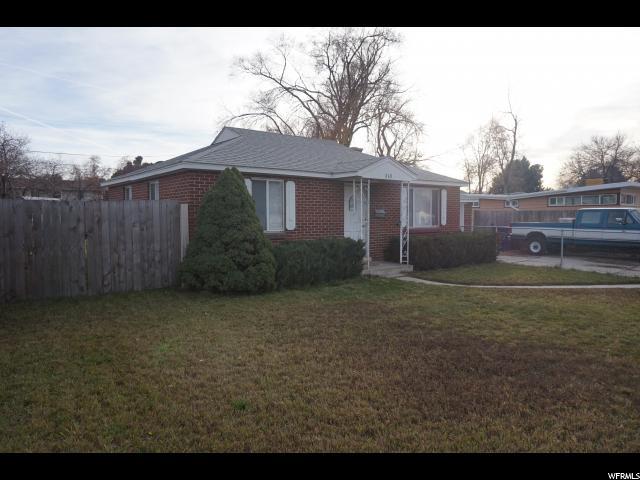 Additional photo for property listing at 860 E 8475 S 860 E 8475 S Sandy, Utah 84094 Estados Unidos
