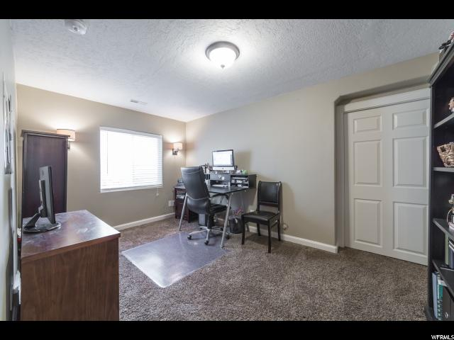 11582 S GRANDVILLE South Jordan, UT 84009 - MLS #: 1491322