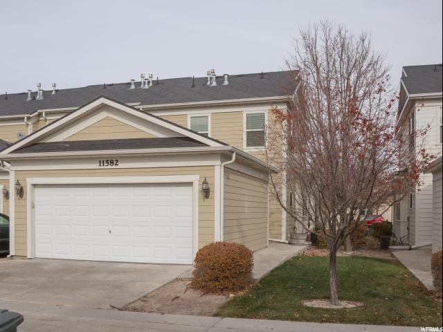 Additional photo for property listing at 11582 S GRANDVILLE 11582 S GRANDVILLE South Jordan, Юта 84009 Соединенные Штаты